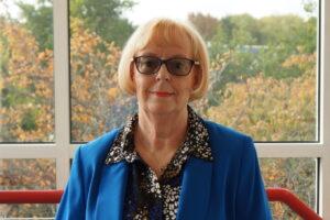 Carole Desmond